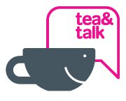 Header image for Tea and Talk