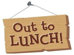Lunch Club @ The Life House, Washington Mind   Washington   England   United Kingdom