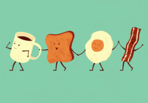 Header image for Brunch Club