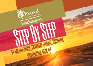 Step by Step @ The Life House | England | United Kingdom