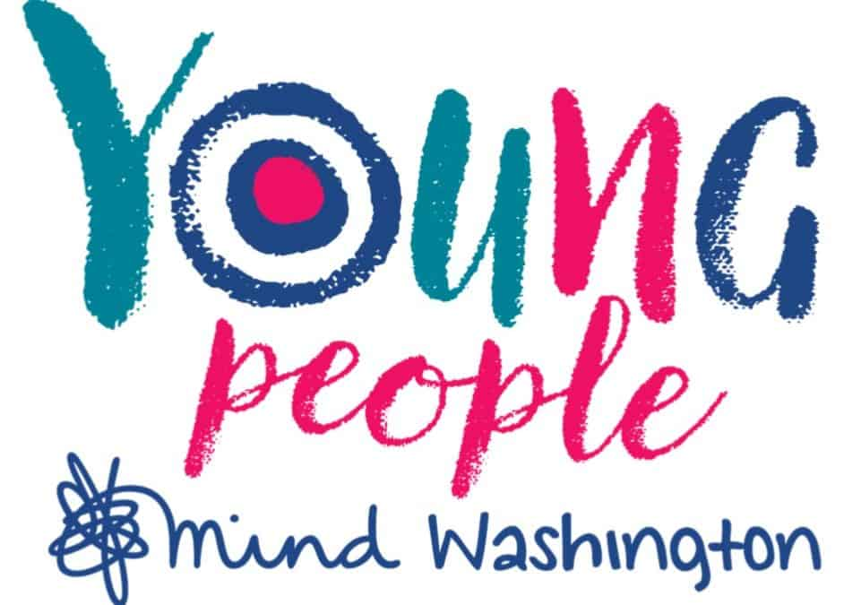 New Job Vacancy with Washington Mind