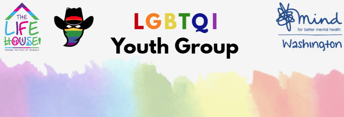 Header image for LGBTQI+ Youth Group – Rainbow Renegades