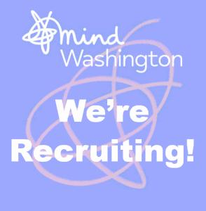 washington mind job employment opportunity recruit