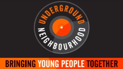 Header image for Underground Neighbourhood Sunderland