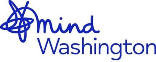 Washington Mind